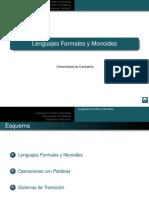 1-2_Lenguajes