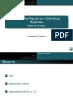 1-8_EcuacionesLineales