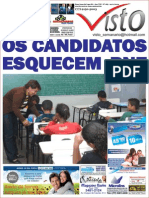 vdigital.285.pdf