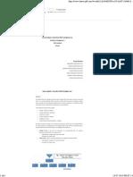 Case Analysis_ Executive Shirt Company, Inc