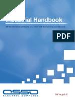 Industrial Handbook