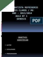 aula1-genesis.ppt