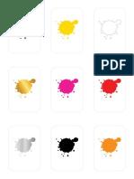 Los colores.pdf