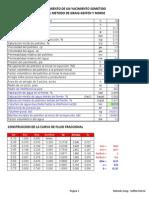 METODO GRAIG-GEFFEN Y MORSE.pdf