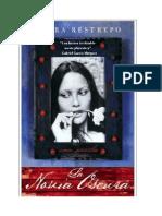 95429091 Restrepo Laura La Novia Oscura