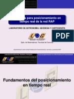 Presentacion_Geodesia