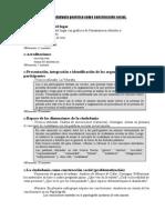La ciudadanía genérica como construcción social.pdf