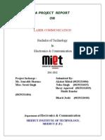 106168730 Laser Cjbkufdvbidfvbfommunication 75