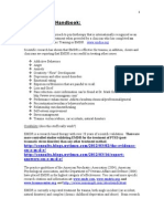 Client EMDR Handbook_ver3