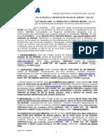 Modelo crach´- pág.30 - DOC71135.pdf