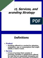 Product Breakdown - Kotler