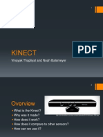 KINECT.pptx
