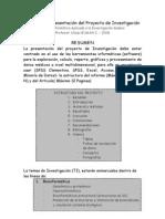 formato_presentacion_proyectos