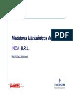 Ultrasonicos YPFB 21-7-06 [Modo de compatibilidad].pdf