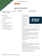 Tudo Gostoso - Nhoque de batata - Imprimir.pdf
