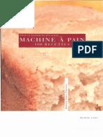 La_Machine_A_Pain_-_100_Recettes