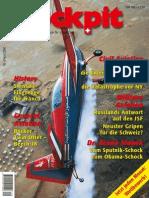 Cockpit 4.2010