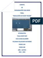 Proyecto Packet Tracer(1)