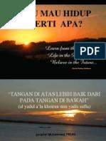 Alfi Irfan.ppt