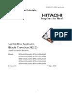 TS5K320_OEMSpecificationR15.pdf