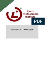 LPI-101