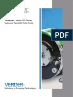 smart_f30_b_c_l_0 (1).pdf