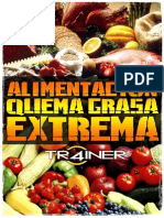Tr4inerAlimentacionQuemaGrasaExtrema.pdf