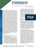 Reporte semanal ( 28 DE julio).pdf