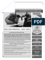 CADC3B8201F-345D-4586-B888-528CCF6FF1DA.pdf
