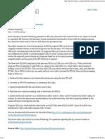 IFS Journal Monitor
