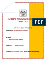 Solución de ecuaciones algebraicas mejorado.docx