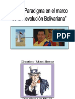 01. Paradigma y Dominio