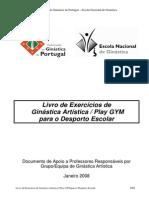 Livro_Exercicios_Tecnicos_Desporto_Escolar08PlayGYM.pdf