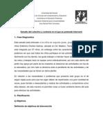 Incumplimiento de reglas (Proyecto).docx