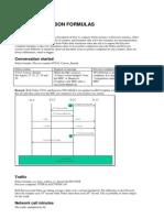 Counters_Ericsson_vs_Nokia.pdf