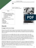 Fortunato Depero - Wikipedia