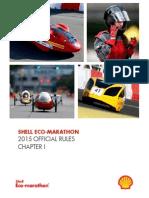 Sem 2015 Global Rules Chapter1 010714