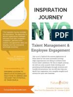 fln-nyc-brochure-as-pdf