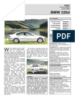 BMW E46 Code List - Code | Wheeled Vehicles | Transport