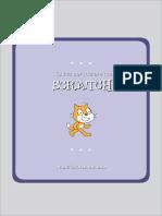 scratch istruzioni1