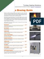 GH Brazing Guide1