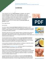 salud.uncomo.com-Trucos_para_limpiar_los_dientes.pdf