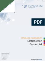 Distribucion-Comecial-FUNDESEM