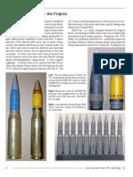 20mm Ares (Iaa)