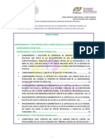 BoletinMensualTesisMayo2013.pdf