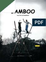 Lecao Bambu Cultivo