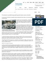 FAO -Noticias_El comercio mundial de pescado apunta hacia nuevos récords.pdf
