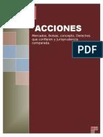 Acci Ones
