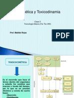 toxicocinticaytoxicodinamia-130327193604-phpapp01