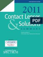 Contac Lens